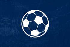 ESOCCER BETTING